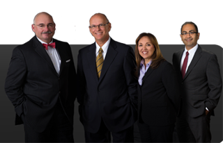 Best criminal defense attorney in Tampa Florida