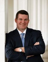 J. ERIC CAVANAUGH - Car accident lawyer Columbia SC