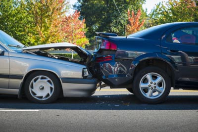 Car accident attorney Appleton