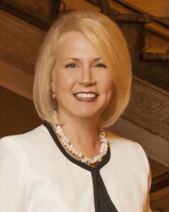 ANN S. JACOBS - Milwaukee car accident attorney
