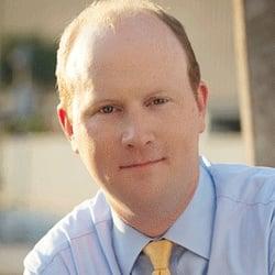 JON STEPHENSON Houston criminal defense lawyer