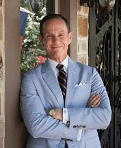 JED R. SILVERMAN - best houston criminal lawyer