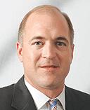 HEATH PRESTON TAYLOR - Car accident lawyer Columbia SC