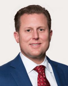 MARK THIESSEN Houston criminal defense lawyer