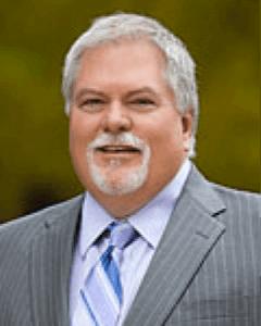 Stanley D. Monroe - Criminal attorney Tulsa