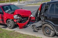 Shreveport car accident lawyer